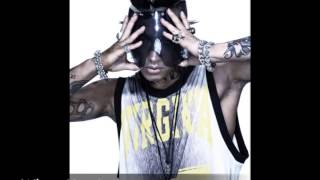 Taeyang Acapella Collection(1)