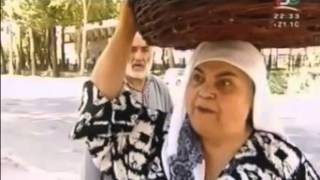 Bilol Aka M74 -Таджикские современые  девушки не стыдятся целуют друг другу на улице