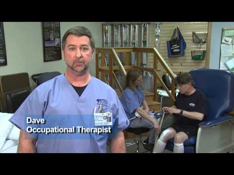 After Surgery Care and Pain Management | St Mary Medical Center