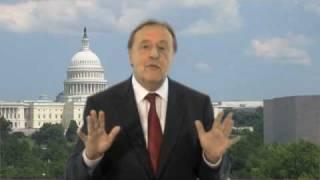 The Average Joe - On Government Nepotism