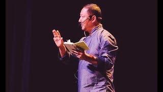 Tibetan Stand up Comedy - Sonam Wangdue in  Minnesota 2018