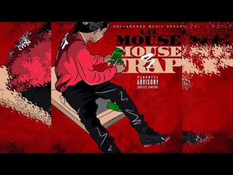 Lil Mouse - Many Men (Feat. Matti Baybee) (Mouse Trap 3) [MT3]