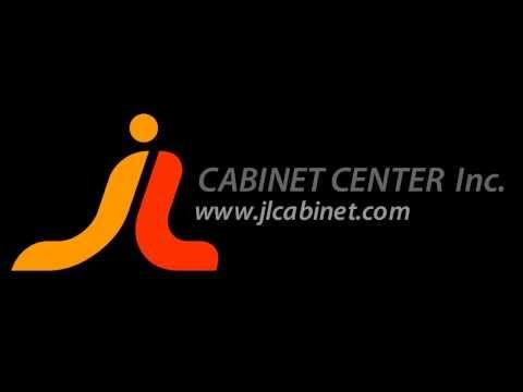 JL Granite Cabinet Inc.