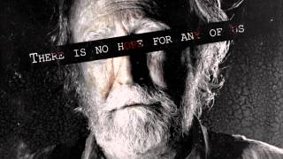 The Walking Dead season 4 episode 5, Hershel's theme - Ben Howard, Oats In The Water