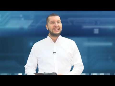 Опер-ТВ от 17.02.2020