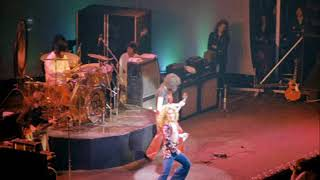Download LED ZEPPELIN LIVE CHICAGO 1975/01/21 MP3 song and Music Video