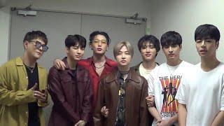 iKON's Amazing Achievements Surprised New K-pop Fans