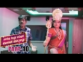 Enakku Veru Engum Kilaigal Kidayathu Tamil Comedy Movie Part 10  - Goundamani, Soundararaja