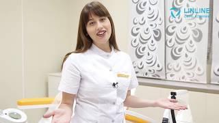 РАССОЛОВА (ИСАЕВА) Анастасия Сергеевна Косметолог-эстетист (Клиника на Удальцова)