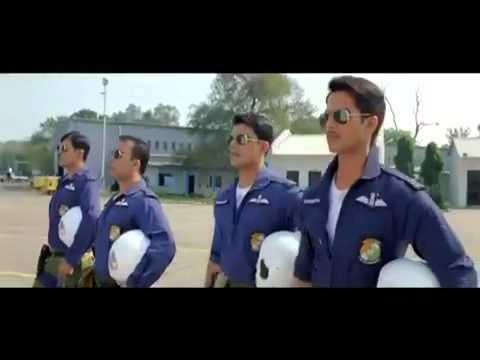 IK TU HI TU HI  Full Song  lyrics   MAUSAM   An Awesome Song by WADDALI BROTHERS   YouTube