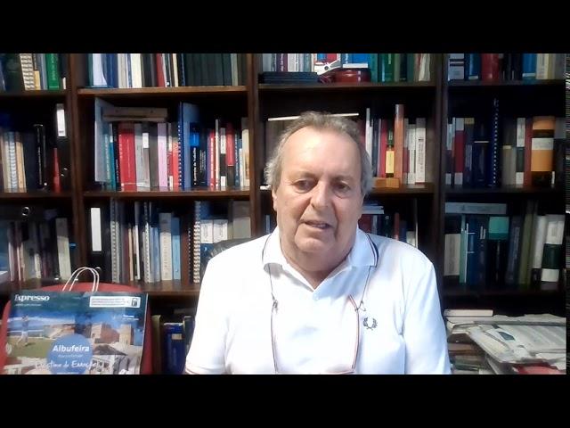 Alterações Lei da Nacionalidade Portuguesa