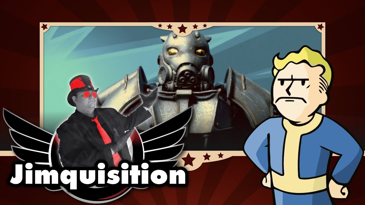 Bethesda's Creation Club Auto Downloads ALL THE PAID MODS