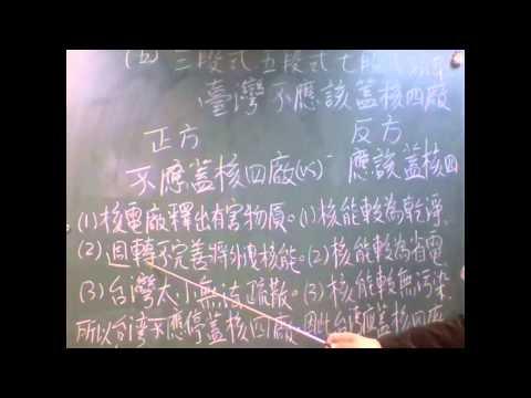 5學好英文作文英文寫作三五段式寫法