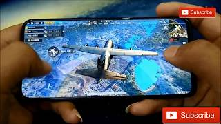OPPO R17 Gaming Test & Review