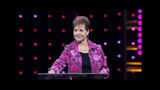 জয় আপনার রেস চলমান - Running Your Race to Win Part 1 - Joyce Meyer