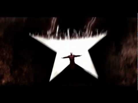 Samael - Slavocracy  Official video (HD) mp3