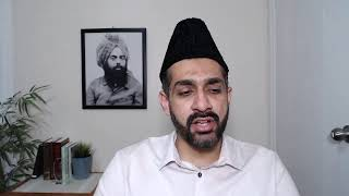 Ask an Imam | Uniqueness of Prophets
