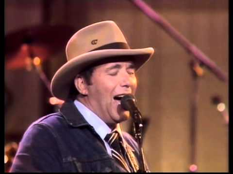 Country Road Songs Bobby Bare Boxcar Willie Jimmy Dean Youtube