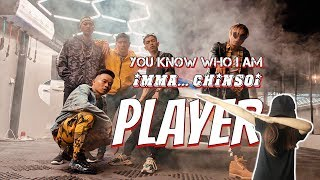 "[Vietnamese Reaction] Tempo Tris - អ្នកលេង ""PLAYER"" ft. Vannda, Rawyer, Snooga, Reezy"