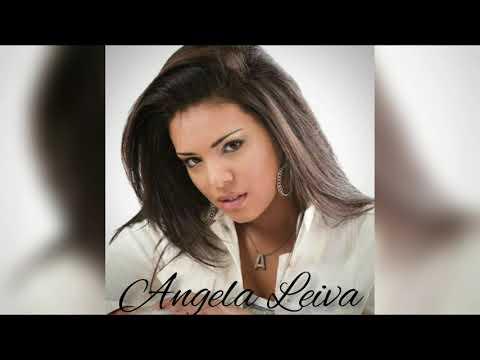 Angela Leiva  - Corre Corazón  (En Vivo)