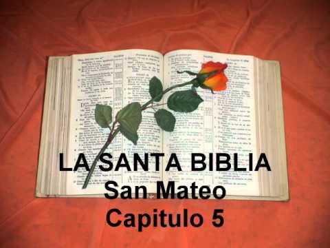 Resultado de imagen para Mateo 5,29-30