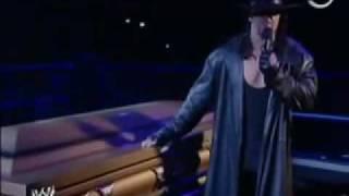 Catch Undertaker vs Big Show 2008.flv