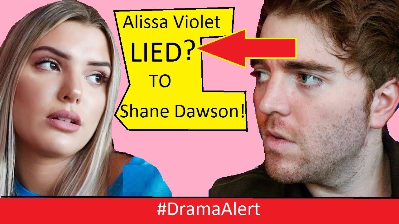 alissa-violet-lied-to-shane-dawson-dramaalert-lil-tay-custody-battle-footage