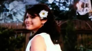 Ramona Y Su Hermana: Tráiler En Español HD 1080P