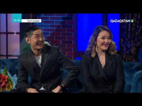 «Qazaqstan» телеарнасынан «Q-Pop Idols» атты жаңа  жоба шығады