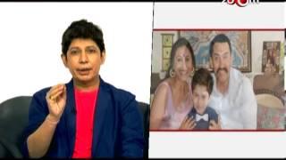 Ishq Shava - Jab Tak Hai Jaan, Jee Le Zaraa - Talaash song online review