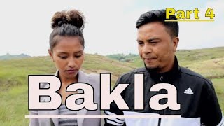 Bakla (Part -4)