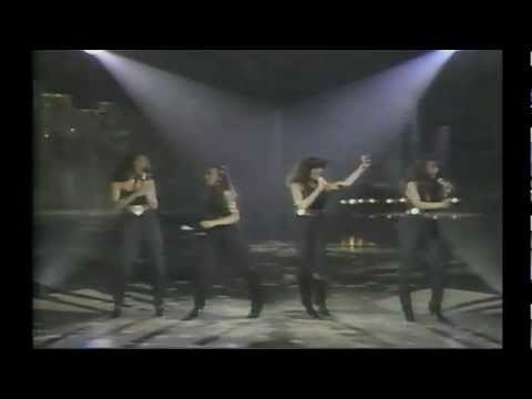 Sister Sledge  We Are Family 1981