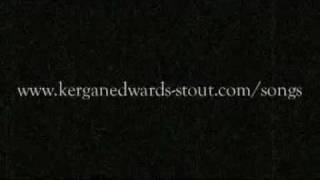 """Songs for the New Depression"" by Kergan Edwards-Stout (Book Trailer)"