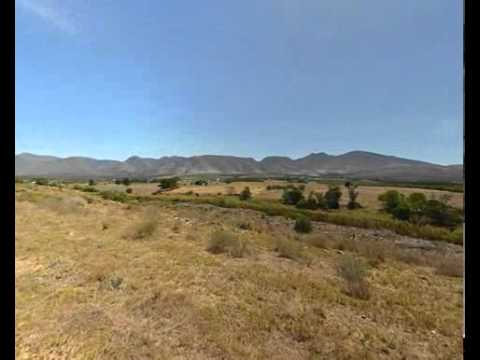 858m2 Land for Sale in Stanford   Property Hermanus and surrounds   Ref: K99586