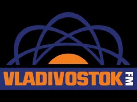 GTA IV TBoGT Vladivostok FM Soundtrack (full)
