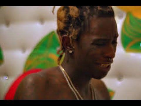Young Thug Is Broke? He Can't Keep Up With His Bills