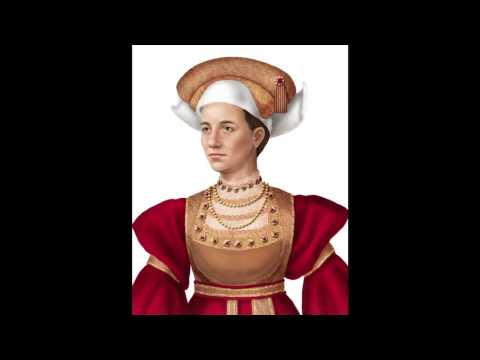why did henry have his marriage with anne of cleves annulled