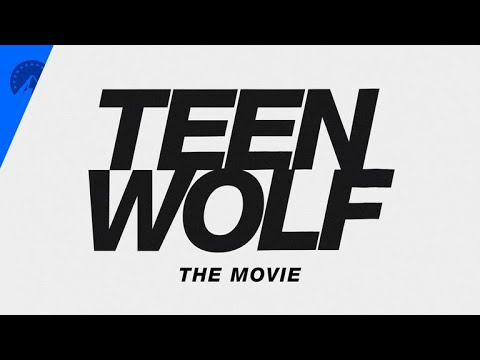 Teen-Wolf-Movie-Coming-2022-Paramount