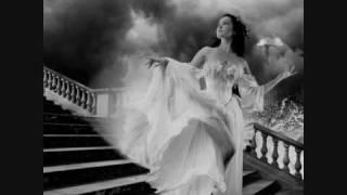 Jamais assez loin - Isabelle BOULAY