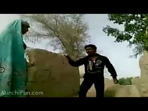 Sunny Deol Funny Filmy Dialogue   Mobile HD Whatsapp Funny Video MirchiFun Com