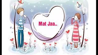 Meri Duniya Mein Aake Mat Ja Male Voice | Whatsapp Video Status