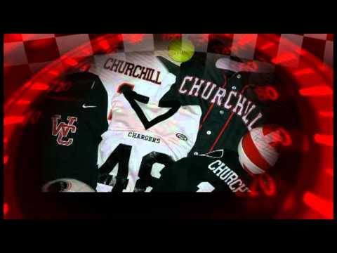 Jordan Ford San Antonio >> Jordan Ford And Churchill High School Drive One 4ur School San Antonio Tx
