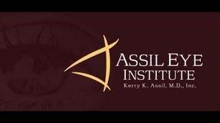LASIK-Dry Eye Connection