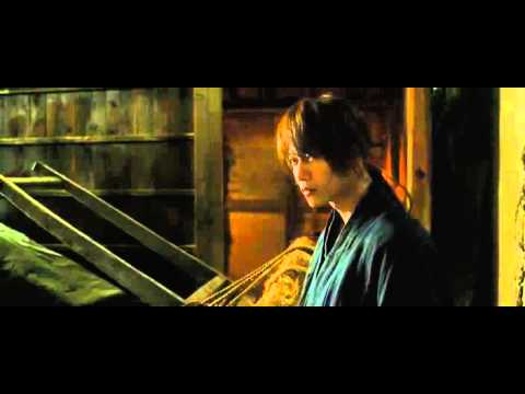 Rurouni Kenshin Kyoto Inferno 2014 DVDRip x264 lnvoker18 0001