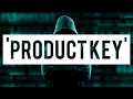 How To Get The Product Key Of Any Software (2017/2018)