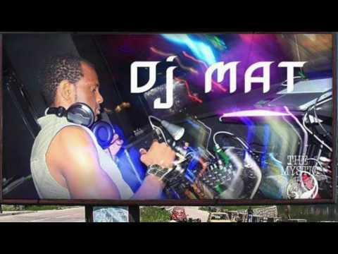 ATALAKU  POUR  SENATEUR WILSON  HOMME FORT   by   MAT DJ  LE SEIGNEUR DES MIXES ET DJS