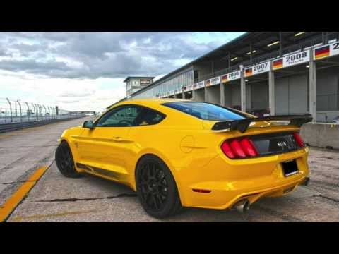 steeda-track-tests-686-rwhp-vortech-s550-mustang-gt