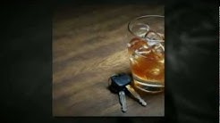 Jacksonville DUI Attorneys Choosing DUI Lawyers Jacksonville FL