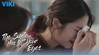 The Smile Has Left Your Eyes - EP5 | Seo Eun Soo Wants to Run Away With Seo In Guk [Eng Sub]