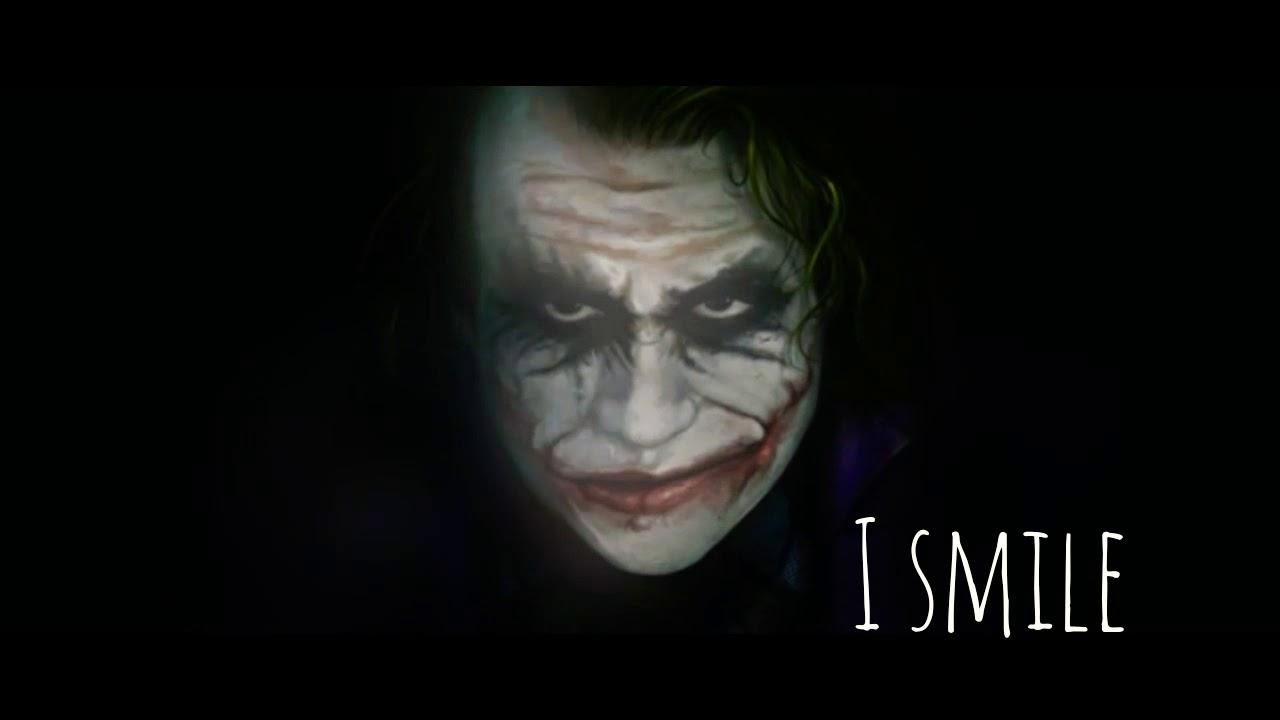 Joker Quotes New Whatsapp Status Video Youtube